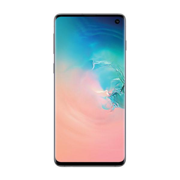 Samsung Galaxy S10 Price in Sri Lanka