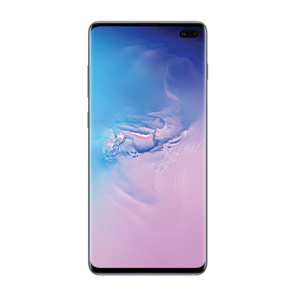 Samsung S10 Plus price in Sri Lanka