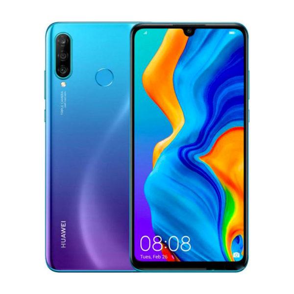 Huawei P30 Lite Price in Sri Lanka