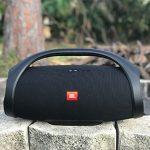 JBL Boombox Bluetooth Speakers Price in Sri Lanka