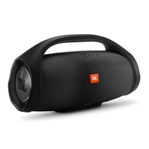 JBL Boombox Bluetooth Speakers Price in Sri Lanka