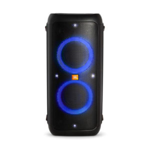 JBL PartyBox 300 Price in Sri Lanka