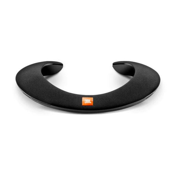 JBL Wearable Soundgear Wireless Speakers Price In SriLanka