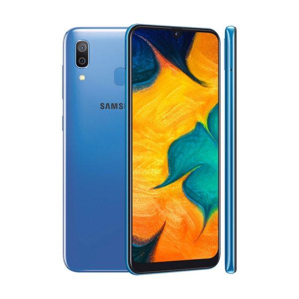 Samsung A30 Price in Sri Lanka