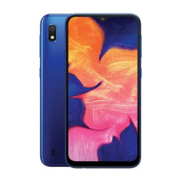 Samsung Galaxy A10 price in Sri Lanka