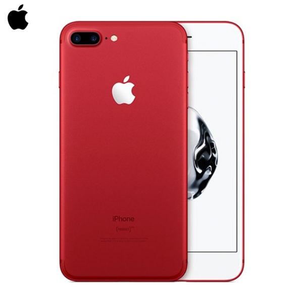 Apple iPhone 7 Plus Price in Sri Lanka