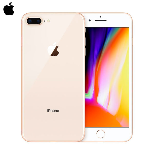 Apple iPhone 8 Plus Price in Sri Lanka