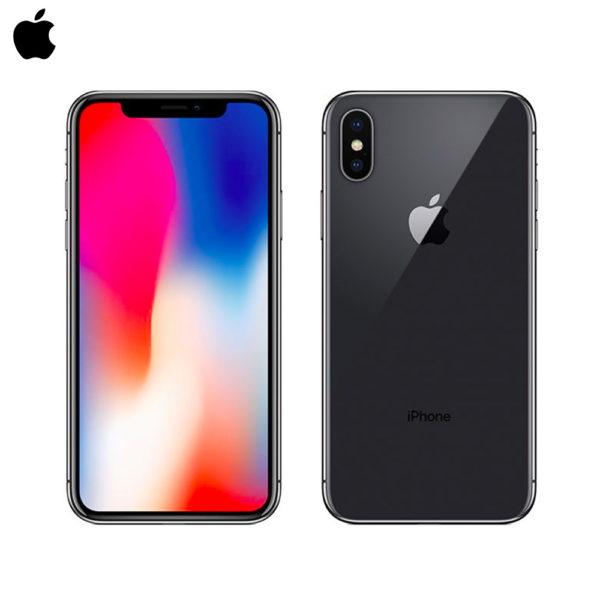 Apple iPhone X Price in Sri Lanka