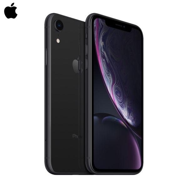 Apple iPhone XR Price in Sri Lanka