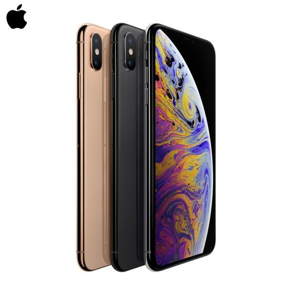 Apple iPhone XS MAX Price in Sri Lanka