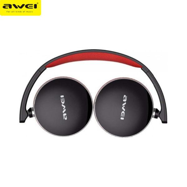 Awei A500BL Wireless Headphones Price in Srilanka