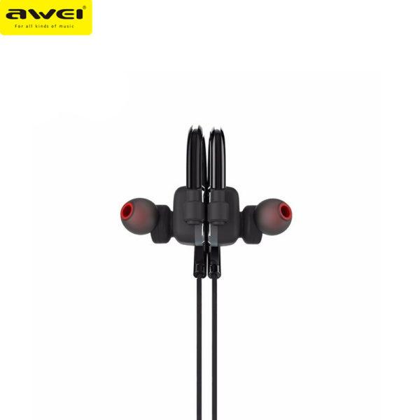 Awei A630 BL Wireless Earphones Price in Sri Lanka
