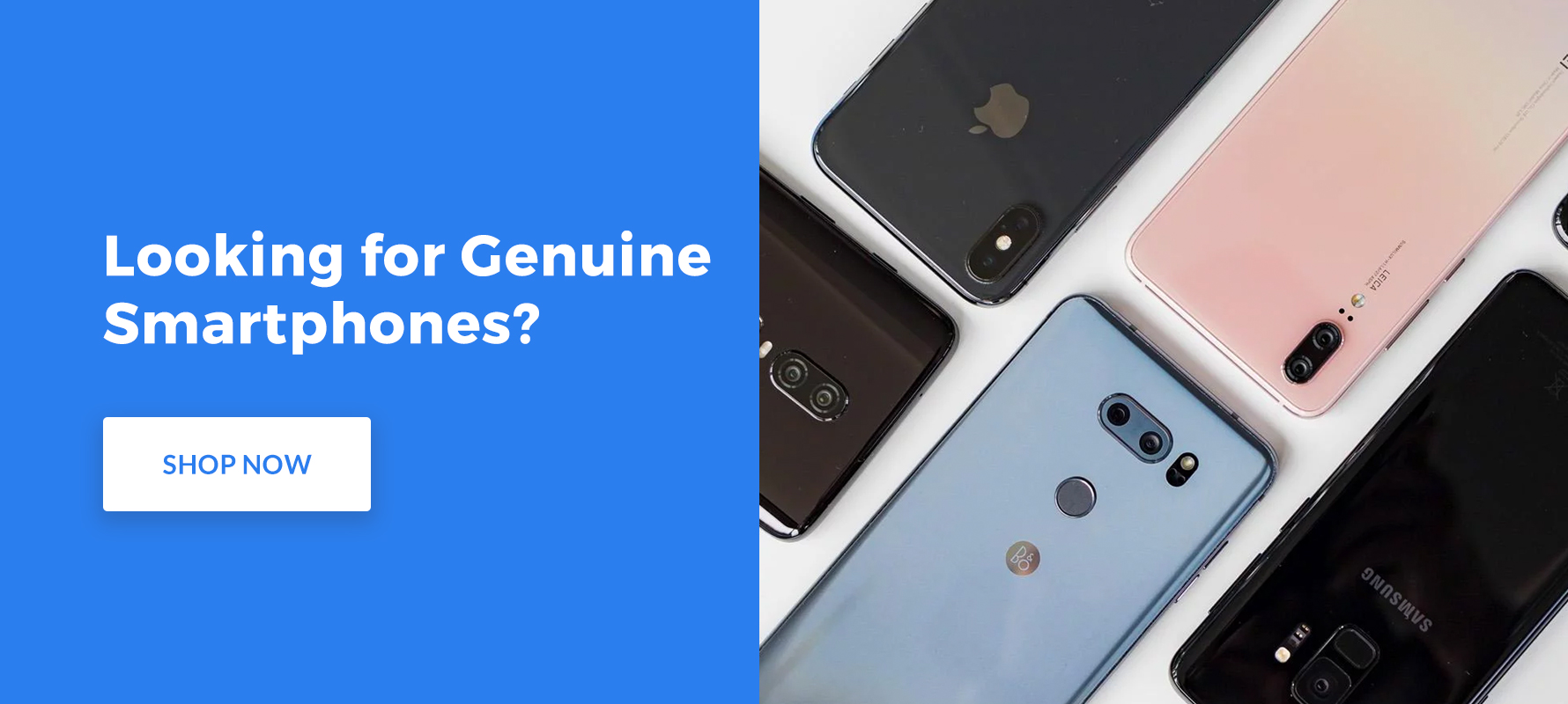 Genuine Smartphones Price in Sri Lanka