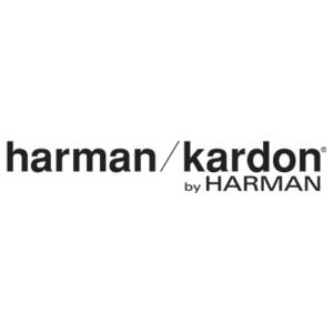 Harmon Kardon
