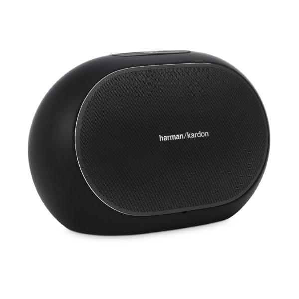 Harmon Kardon Omni 50plus portable Bluetooth Speaker Price in Sri Lanka