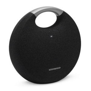 Harmon Kardon Onyx Studio 5 Price in Sri Lanka