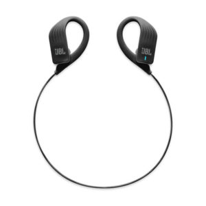 JBL Edurance Sprint Headphones Price in Sri Lanka