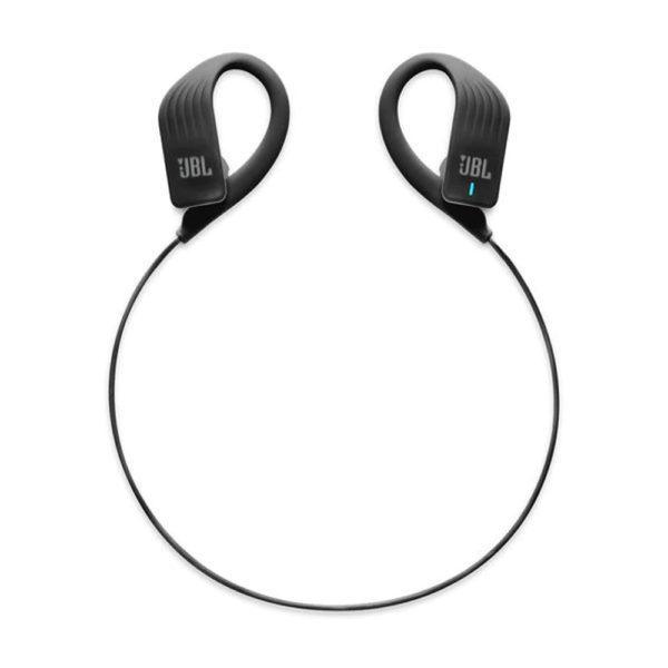 JBL Edurance Sprint Headphones Price in Sri Lanka