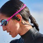 JBL Endurance Dive Sports Headphones Price in Sri Lanka