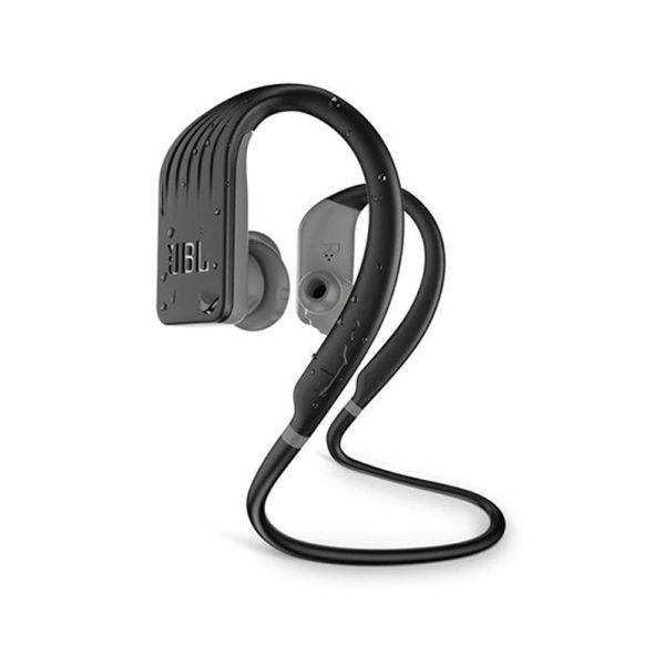 JBL Edurance Jump Headphones Price in Sri Lanka