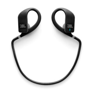 JBL Edurance Jump Headphones Price in Sri Lanka