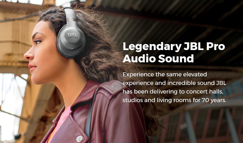 JBL V750NXT Wireless Headphones Price in Sri Lanka