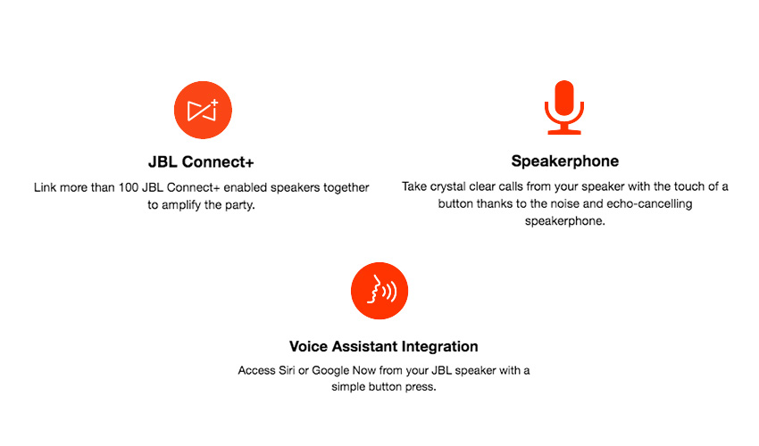 JBL Flip 4 Bluetooth Speaker Price in Sri Lanka