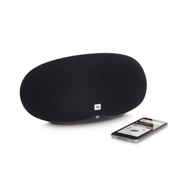 JBL Playlist Portable Bluetooth Speakers Price in Sri Lanka