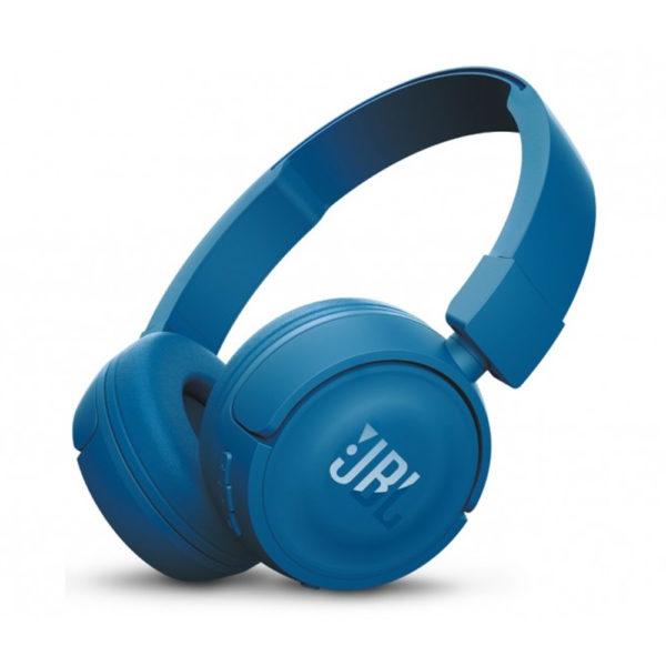 Jbl T450bt Wireless Headphones U T International