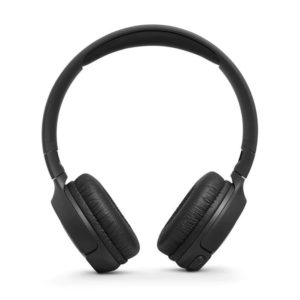 JBL T500BT Wireless Headphones Price in Sri Lanka