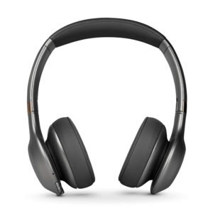 JBL V310BT Wireless Headphones Price in Sri Lanka