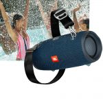 JBL XTREME 2 Bluetooth Speaker Price in Sri Lanka