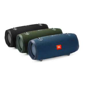 JBL XTREME 2 Bluetooth Speaker Price in Sri Lanka