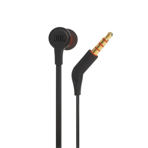 JBL T210 In-Ear Headphones Price in Sri Lanka
