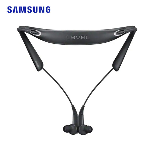 Samsung Level U Pro Wireless Headphones Price in Sri Lanka