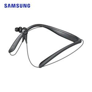 Samsung Level U Pro Wireless Headphones Price in Sri Lanka