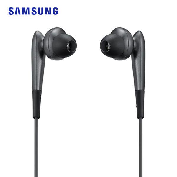 Samsung Level U Pro U T International