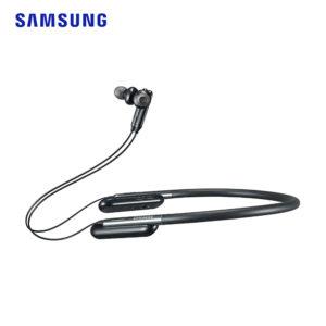 Samsung Level U Flex Wireless Headphones Price in Sri Lanka