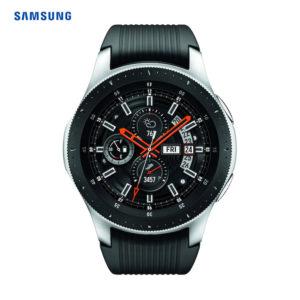 Samsung Galaxy Watch 46mm Price in Sri Lanka UandT International