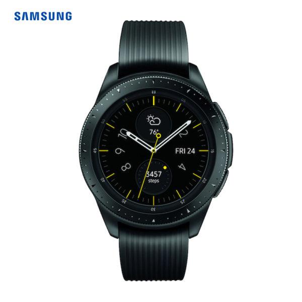 Samsung Galaxy Watch 42mm Price in Sri Lanka UandT International