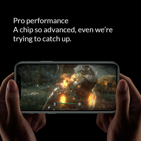 apple iphone 11 pro price in sri lanka