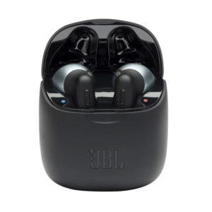 jbl-tune-220-tws-wireless-earbuds-price-in-sri-lanka-1