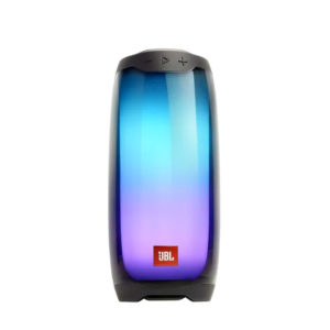 Jbl pulse 4 bluetooth speaker price in sri lanka