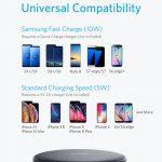 anker-10w-wireless-charging-pad-3