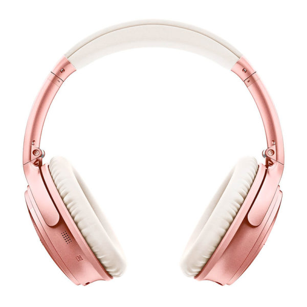 bose-quiet-comfort-35-2-wireless-headphones-price-in-srilanka-2