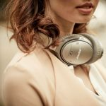 bose-quiet-comfort-35-2-wireless-headphones-price-in-srilanka-3