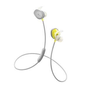 bose-soundsport-wireless-earphones-price-in-sri-lanka-1