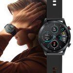 huawei-honor-magic-watch-2-price-in-srilanka