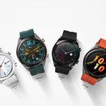 huawei smart watch gt 2 price in sri lanka