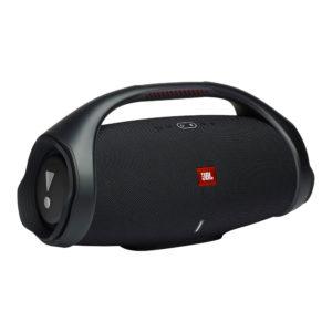 jbl-boombox-2-price-in-srilanka